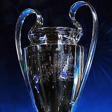 cl_trophy Arsenal