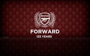 arsenal_1886___2011___forward___by_anverster-d3fyico