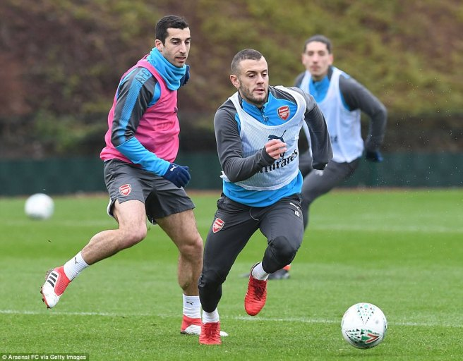 487ff11f00000578-5302529-mkhitaryan_was_soon_involved_in_the_training_drills_and_was_test-a-9_1516716025858