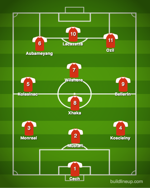 lineup (3).png