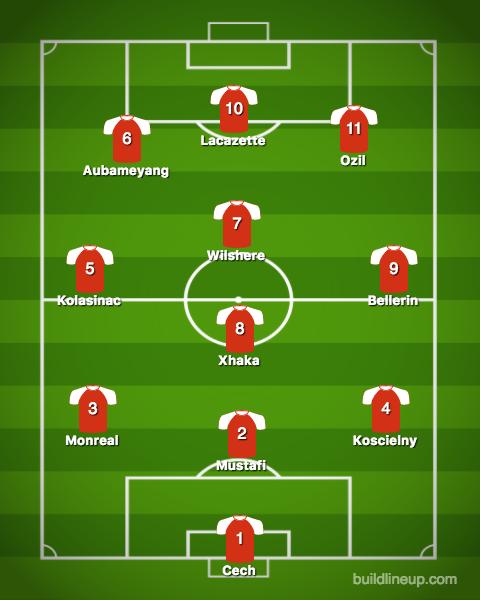 lineup (3).png