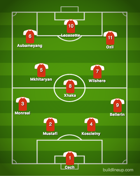 lineup (5).png